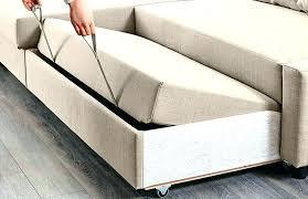 forum canapé canape confortable canapac pour salon moelleux lolabanet com