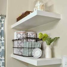 Small Shelves For Bathroom Bathroom Shelves Plant Nobailout Org