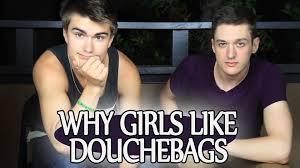 Girls Be Like Memes - why girls like jerks youtube