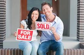 new home buyers grant home owner grant new homes scheme revenue nsw