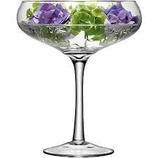 oversized glasses wine glasses u0026 glassware