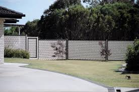 3 chain link fence privacy screen design ideas fencedeco