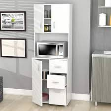 Kitchen Storage Cabinets Pantry Kitchen Pantry Storage For Less Overstock