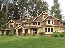 exteriors amazing modular barn homes prefab modular home kits