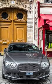 bentley suv matte black best 25 bently car ideas on pinterest bentley car bentley
