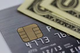 corporate credit cards for employees news and the bad