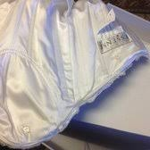wedding gown preservation company wedding gown preservation 19 reviews bridal 707 st