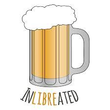 beer glass svg clipart beer