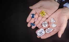 famous jewelers graff diamonds