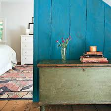 Color Wash Walls - got milk paint fresh american style