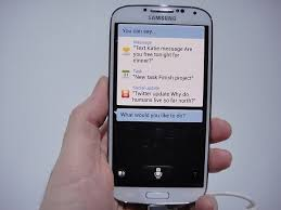 android not receiving texts solutions to samsung galaxy s4 text messaging related issues part 3