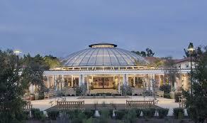 Huntington Botanical Gardens Pasadena by Huntington Library Art Collections And Botanical Gardens Matt