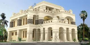 Latest Home Design In Kerala Arkitecture Studio Architects Interior Designers Calicut Kerala