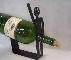 wine holders happy wine rack