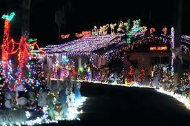 christmas lights to hang on outside tree charming wholesale christmas lights best of led lights for led tree