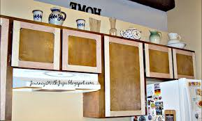 Flat Front Kitchen Cabinets Journeys With Juju Kitchen Cabinet Makeover Doors U0026 Drawers