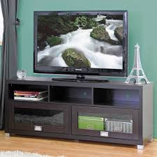 56 best tv stands images on pinterest tv stands entertainment