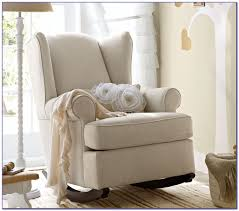 Modern Nursery Rocking Chair by Rocking Chair Nursery Target Chairs Home Decorating Ideas