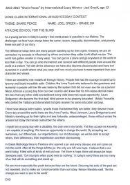 lysistrata themes essay lysistrata essay essay essays for uk writing an academic