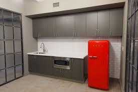 12th floor pantry workhousenyc