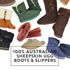 ugg boots sale christchurch today s treat me 100 australian sheepskin ugg boots