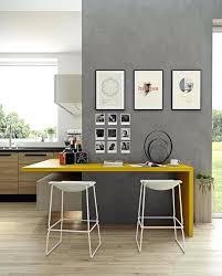 idee deco cuisine grise deco pour cuisine idee deco pour cuisine grise magnetoffon info