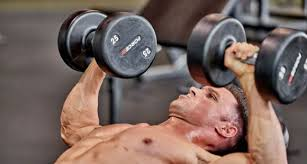 Rotator Cuff Injury From Bench Press Shoulder Pain After Bench Press Find Out How To Soothe Lifter U0027s