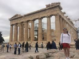 Arkansas is it safe to travel to greece images Study abroad international exchange study abroad and jpg