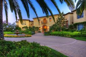 mediterranean home style style home exterior style interior