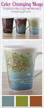 Color Changing Mugs by 56 Best Color Changing Mugs Images On Pinterest Mugs Graduation