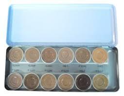kryolan professional makeup buy kryolan professional make up kryolan supracolor 6 kryolan