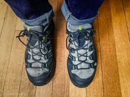 Comfortable Travel Shoes Travel Tip A Hiking Shoe That U0027s Stylish And Super Comfortable