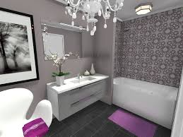 3d bathroom design software bathroom remodel roomsketcher