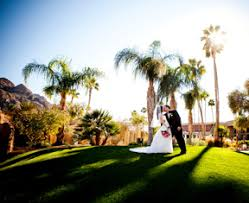 wedding venues in tucson venues in tucson something blue wedding photography tucson