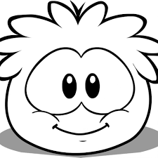 download coloring pages cute coloring pages cute eagle coloring