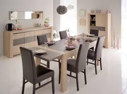 conforama chaise de salle à manger joli chaise salle a manger conforama a vendre dcoration salon salle