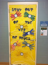 Red Ribbon Week Door Decorating Ideas 148 Best Red Ribbon Week Door Decorating Ideas Images On Pinterest