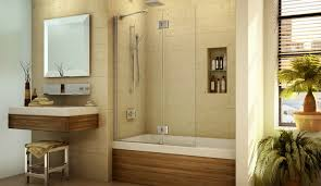 shower terrific delta pivot shower doors extraordinary pivot