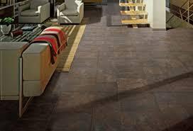aspen ceramic tiles laufen where to buy