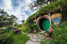 hobbit hole hobbit homes hobbit hole construction