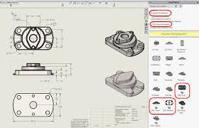 solidworks archives engineers rule