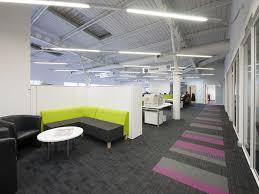 Office Design Trends Office Design Trends 2016 Zonal U0026 Multipurpose Workspace
