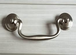 bedroom dresser handles bedroom dresser knobs rtmmlaw com