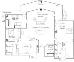 open floor plans houses open floor plans houses homes modern floor with open concept floor