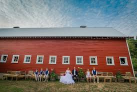 red barn farm wedding in redmond wa rick takagi photography blog