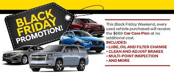 chevrolet of wesley chapel new chevy dealer in tampa bay