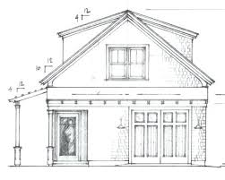 home design drawing home drawing design design diagram 5 home design drawing room