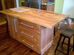 oak kitchen island with granite top granite top kitchen island lifecoachcertification co