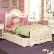 Elite Bedroom Furniture Luxury Lea Bedroom Furniture Lea Romance Kids 7 Drawer Lingerie
