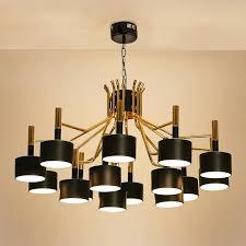 wohnzimmer len led die besten 25 g9 led bulb ideen auf led